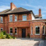 KM Property - Testimonial