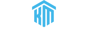 Karen Mulvaney Property Logo