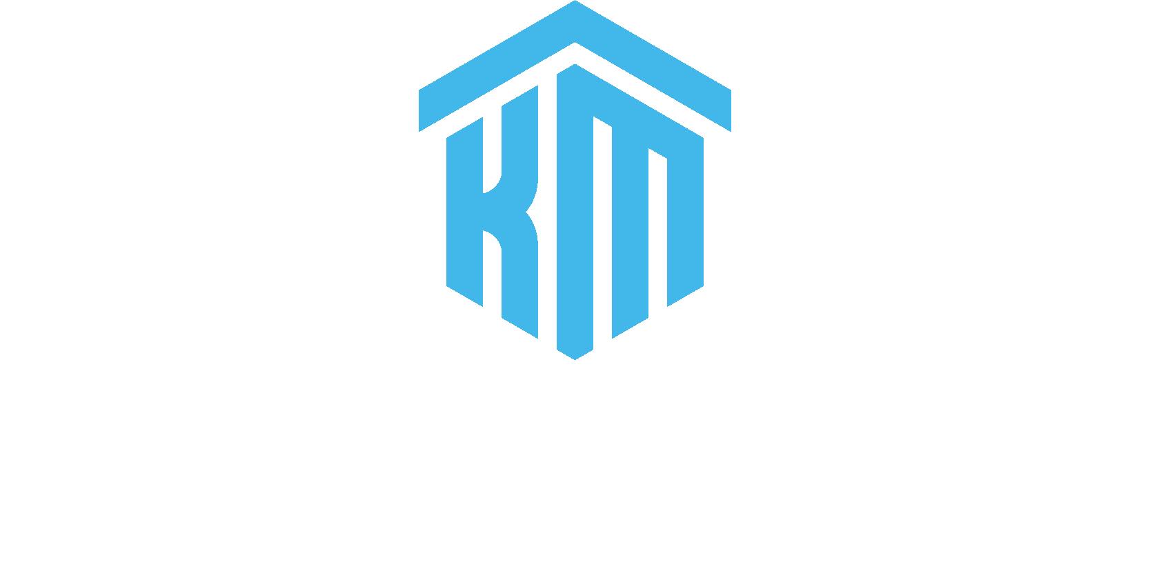 KM Property