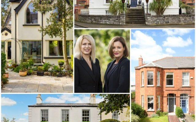 Karen Mulvaney Property Viewings