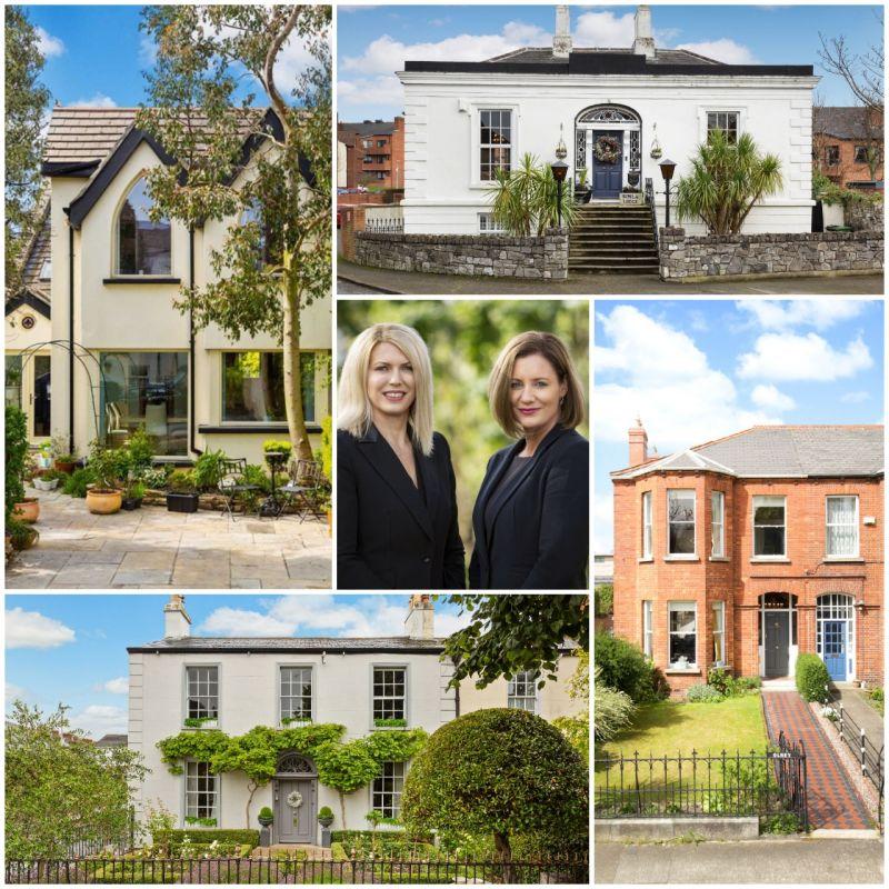 Karen Mulvaney Property Viewings
